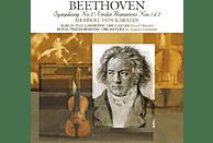David Oistrakh, Berlin Philharmonic Orchestra, Royal Philharmonic Orchestra - Sinfonie 2 & Violin Romances 1 & 2 [Vinyl]