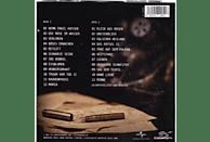 Subway To Sally - Neon [CD]