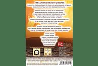 Wellness Beach: Qi Gong - Sanfte Übungen zum Abnehmen [DVD]