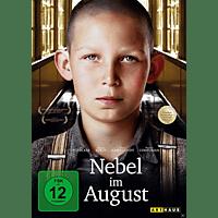 Nebel im August DVD