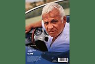 Nino De Angelo - Liebe Für Immer (Limitierte Fanbox) [CD + DVD Video]