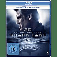 Shark [3D Blu-ray (+2D)]