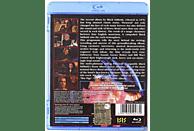Black Sabbath - Paranoid-Classic Albums (Bluray) [Blu-ray]