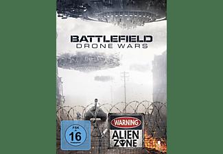Battlefield: Drone Wars DVD