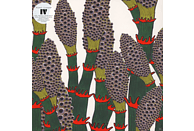 Part Chimp - IV [Vinyl]