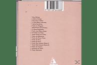 Hermínia Silva - Hermínia Silva [CD]