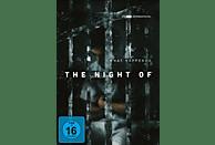The Night Of - Die Wahrheit einer Nacht [DVD]