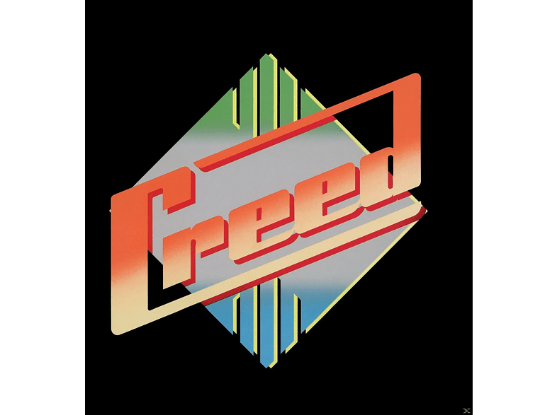 Creed - Creed (Lim.Collector's Edition) [CD]