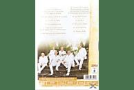 Die Paldauer - ...nur für dich [DVD]
