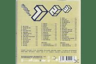 Dub Invaders - Dub Invaders-L'Anthologie [CD]