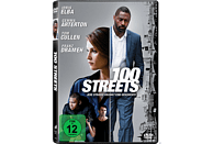 100 Streets [DVD]
