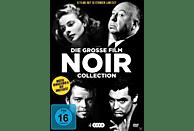 Die Große Film Noir Collection [DVD]