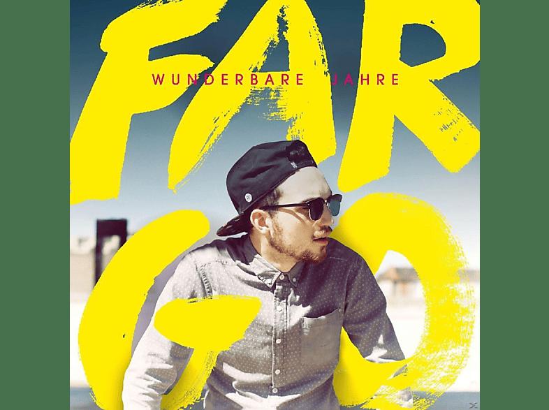 Fargo - Wunderbare Jahre [CD]