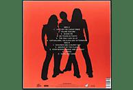 Heavy Tiger - Glitter (LP/Gatefold) [Vinyl]
