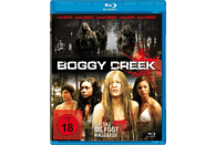 Boggy Creek-Das Bigfoot Massaker [Blu-ray]
