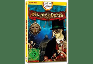 Dance of Death (Purple Hills) - [PC]