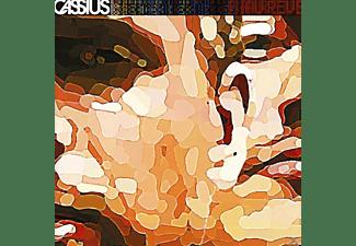 Cassius - Au Reve  - (CD)