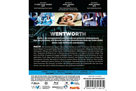 Wentworth - Staffel 2 [Blu-ray]
