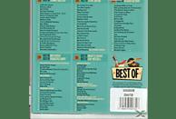VARIOUS - BEST OF YEYE [CD]