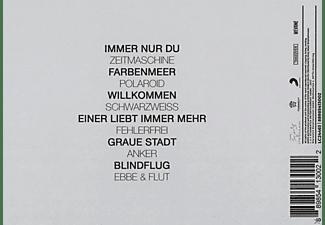 Joel Brandenstein - Emotionen  - (CD)