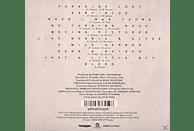 Thomas Dybdahl - Great Plains [CD]