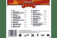 Blut & Kasse - Jooj [CD]