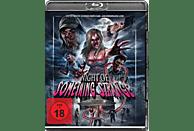 Night of Something Strange [Blu-ray]