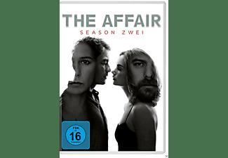 The Affair - Staffel 2 DVD