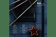 Deacon Blue - Live At The Glasgow Barrowlands [LP + Download]