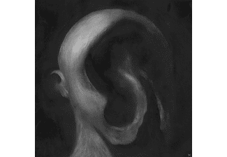 Pat Mastelotto, Markus Reuter - Face  - (CD)
