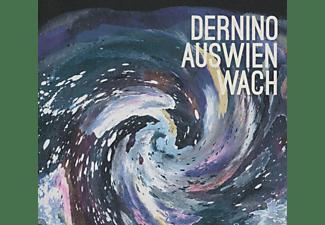 Der Nino Aus Wien - Wach  - (CD)