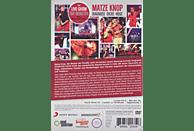 Matze Knop - Diagnose Dicke Hose [DVD]