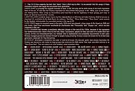 VARIOUS - The Fabulous Five [CD]