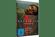 Sacrifice [DVD]