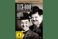 Dick und Doof - Ihre besten Spielfilme [DVD]