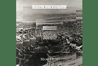 Söhne Mannheims - Mannheim [Vinyl]