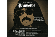 Jon Lord - Windows (2017 Reissue) [CD]