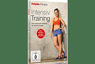 Brigitte - Intensiv Training [DVD]