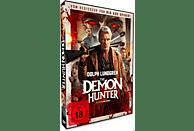 The Demon Hunter [DVD]