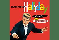 Johnny Hallyday - Tete A Tete+Retiens La Nuit+12 Bonus Tracks [CD]