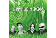 Little Hook - Little Hook [CD]