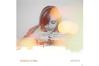 Siobhan Miller - Strata [Vinyl]