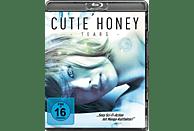 Cutie Honey - Tears [Blu-ray]