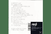 CHOCOLATE GENIUS INC. - Truth Vs Beauty [CD]