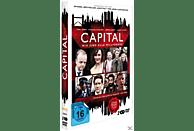 Capital - Wir sind alle Millionäre [DVD]