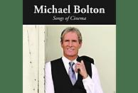 Michael Bolton - Songs Of Cinema (Vinyl Edition) [Vinyl]