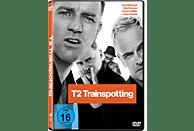 T2 Trainspotting [DVD]