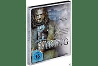Viking [Blu-ray]
