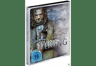 Viking Blu-ray