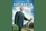 Doc Martin - Staffel 1 [DVD]